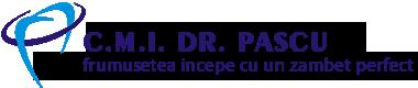 CMI dr Pascu Dragos Gabriel